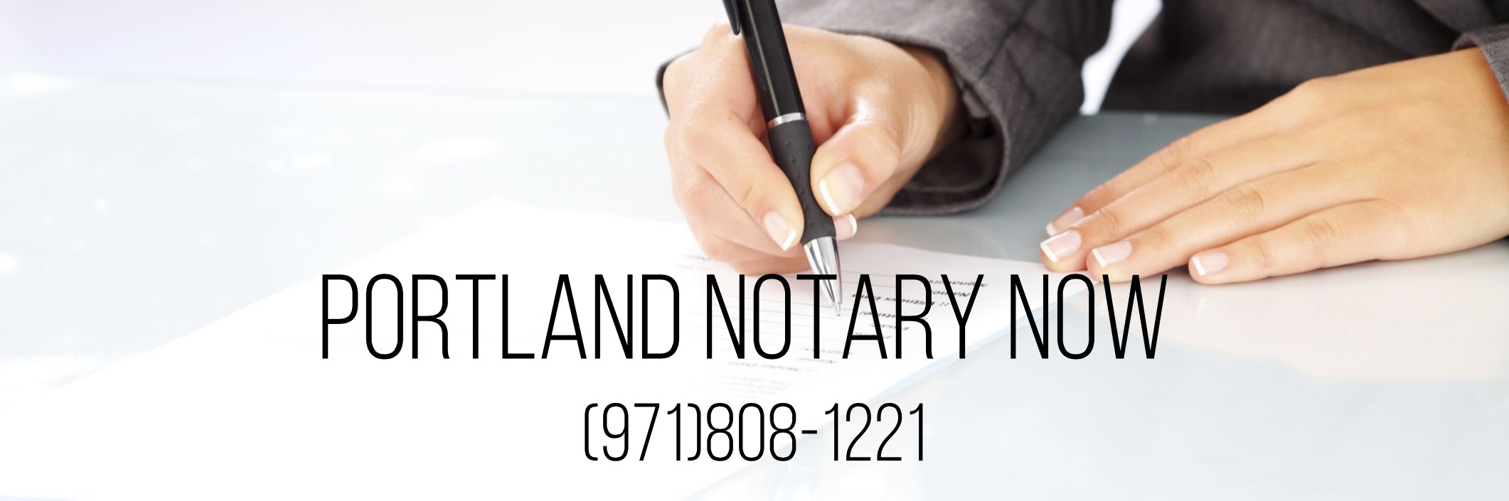 portland notary public now
